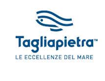 TAGLIAPIETRA, il baccalà