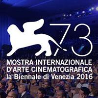 """Carpineto protagonista a Venezia nel cast di """"The Duel of Wine"""""""