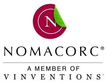 Green Line di Nomacorc: tappi alternativi al sughero, sostenibili, di origine vegetale e con prestazioni senza precedenti