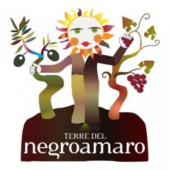 """Dal """"Premio Terre del Negroamaro"""" di Guagnano parte l'appuntamento a """"Canelli Città del Vino"""""""