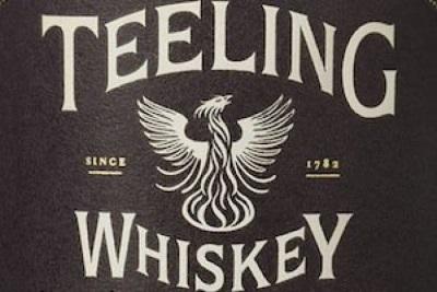Buon compleanno Teeling!