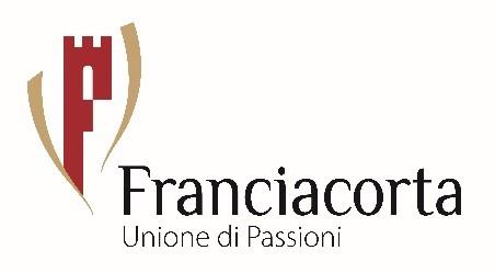 25 e 26 giugno: Festival Franciacorta d'Estate
