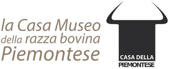 La Casa della Piemontese a Carrù racconta la razza bovina storica più diffusa in Italia