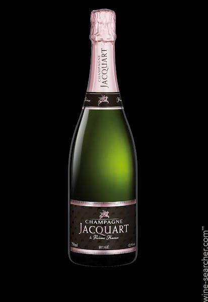 Lo Champagne Jacquart vola con British Airways