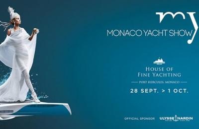 A Monaco non solo yachts