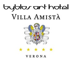 Byblos Art Hotel, una realtà unica nel panorama dell'accoglienza di lusso internazionale.