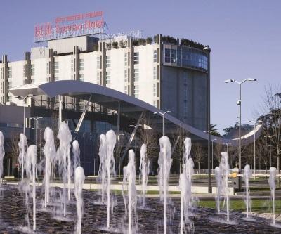 """Best Western Premier BHR Treviso Hotel, dall'accoglienza """"Premier"""" all'attenzione per il benessere e la salute dell'ospite"""