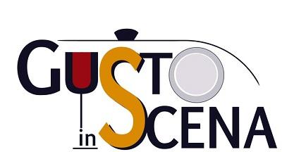 Conto alla rovescia per la VII edizione di Gusto in Scena: a Venezia l' 1 e il 2 Marzo 2015