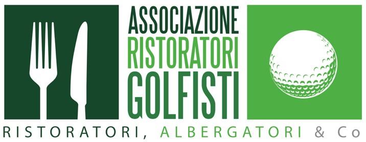 Il 20 maggio in campo anche Gianluca Vialli e Massimo Mauro
