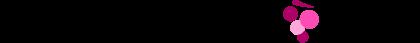 Salotti del Gusto il 29 e 30 novembre 2014