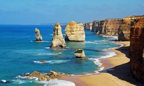 Bagno Penale Francese : La nuova caledonia una colonia tra i coralli turismo del gusto