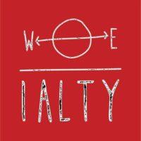 IALTY by Mara Dei Boschi: lo specialty coffee arriva a Barolo