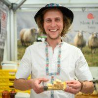 Cheese 2021: a Bra dal 17 al 20 settembre