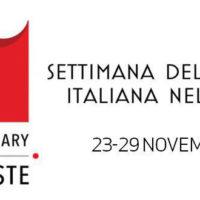 Settimana della Cucina Italiana nel mondo 2020, la Turchia celebra il patrimonio della cucina italiana