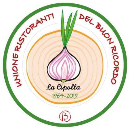 Buon Ricordo_Piatto Cipolla 2019