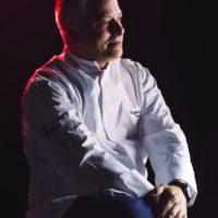 Festa Nazionale del Cuoco 2020 a Torino