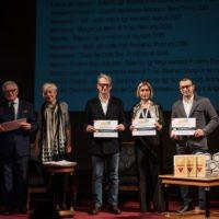 successo-presentazione-guida-vinibuoni-2019