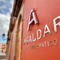 Storia, tradizione e sapori della prima capitale di Gran Canaria: Gáldar