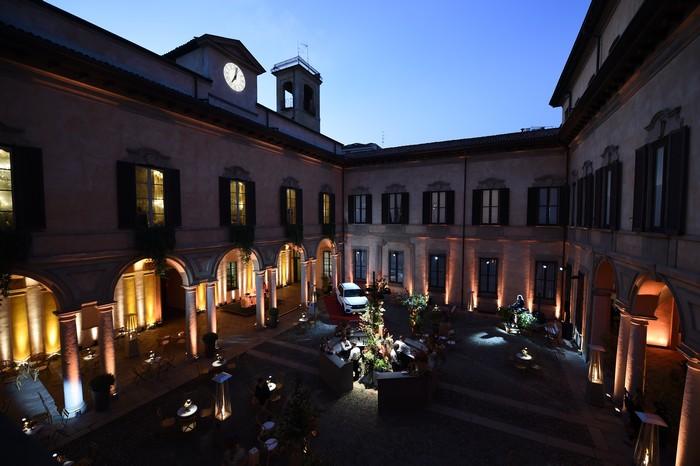 La Vendemmia Milano