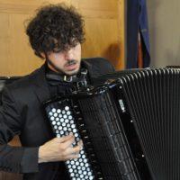 A Castelfidardo torna il Premio Internazionale della Fisarmonica
