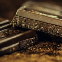Il weekend del cioccolato da Eataly Lingotto
