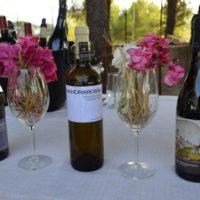 Vini Mandrarossa