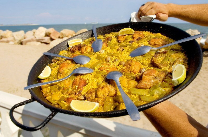 1worldpaelladay2020
