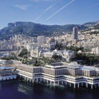 Soggiorni a Principato di Monaco