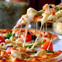 A Tipicità Festival 2020 nasce Pizza Gourmet, area show dedicata all'arte bianca