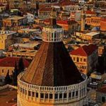 Israele: Giornata di Fede Internazionale