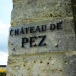 Château de Pez: nel cuore della Francia