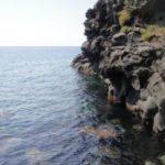 Un piccolo paradiso a Catania: Calagioiello