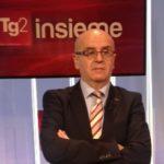 Roberto Rabachino eletto per la quarta volta Presidente ASA