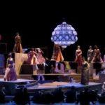 """Teatro Regio 2014-2015: una stagione con """"gusto"""""""
