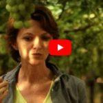 Video: Si fa presto a dire uva