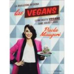 "Las Vegans, di Paola Maugeri, a ""Music, Wine And Dream"""