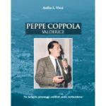 Peppe Coppola – Valderice