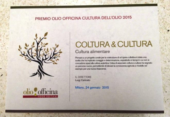 coltura-e-cultura-premio-coltura-olio