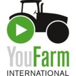 Bayer CropScience lancia YouFarm International, la prima web video competition per gli agricoltori