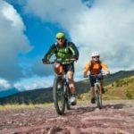 Carnia Dream, un sogno chiamato bicicletta