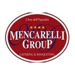 In Umbria il Mencarelli Group: menù eccellenti in locali di charme