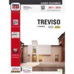 Elenco Sì 2017/2018 di Treviso e provincia valorizza il sistema museale della città