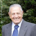 Lutto alla Amorin Cork, è morto il presidente Américo Amorim de Ferreira