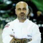 """Coltura & Cultura e """"Uno chef rubato all'agricoltura"""""""