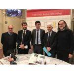 Nasce Treccani Gusto, promuove la cultura del cibo italiano
