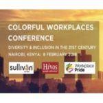 Eataly con le Nazioni Unite per promuovere l'uguaglianza sul posto di lavoro e nella società