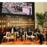 Tipicità Marche alla BIT per presentare il modo di vivere all'italiana