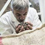 A Eataly Lingotto una degustazione guidata d'eccellenza con Guido Gobino