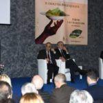 Il Buran non ferma la 26a edizione di Tipicità Marche