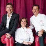 """Il ristorante Casa Vicina, in collaborazione con la Piazza dei Produttori e Eataly Lingotto, lancia """"Terra VICINA"""""""